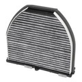 Cabin Air Filter - Mercedes-Benz (212-830-03-18)