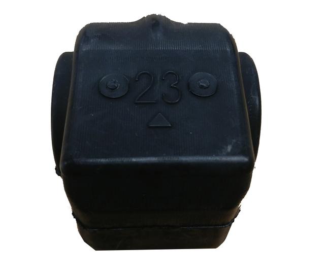 FE5 Front Sway Bar Bushings (23mm) - GM (20902785B)
