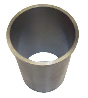LNF/LSJ Cylinder Sleeve - GM (88984129B)