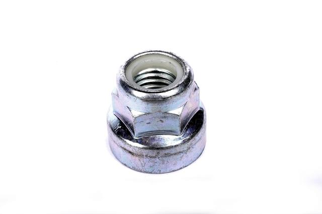FE5 Upper Strut Nut - GM (11569856B)
