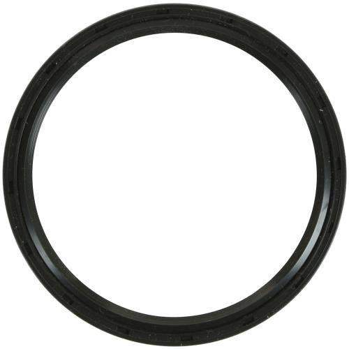 LNF/LSJ Rear Crank Shaft Seal - GM (12591866B)