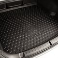 Holden All Weather Cargo Mat