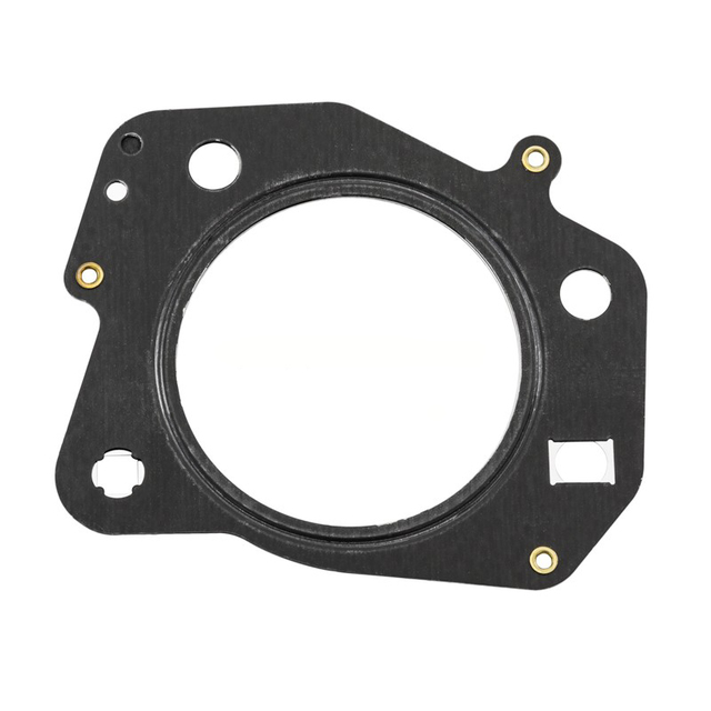 LNF Exhaust Manifold To Turbo Gasket - GM (12618586B)