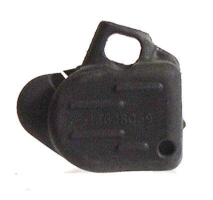 LNF HPFP Insulator - GM (12628069B)