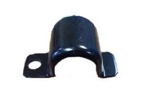 FE5 & FE3 Sway Bar Bushing Clamp (1 Hole) - GM (22722387B)