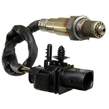 LNF O2 Sensor (Pre-Cat) - GM (12589380B)