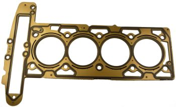 LNF Cylinder Head Gasket - GM (12589346B)
