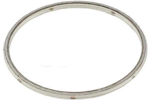 LNF Front O2 Housing Gasket - GM (12609878B)