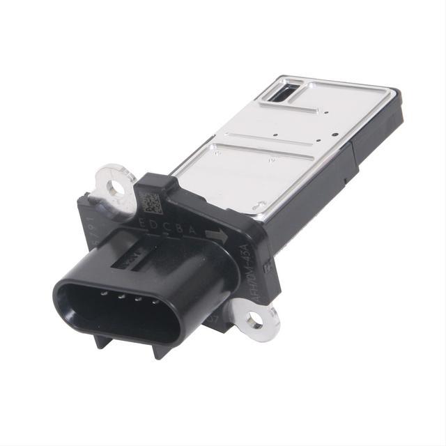 LNF/LSJ Mass Airflow Sensor - GM (15865791B)