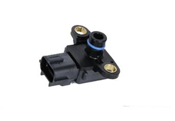 LNF Map Sensor Stock (Intake Manifold) - GM (12592016B)