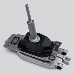 1LE Spec Short-Throw Shifter for 1SS and 2SS - GM (24287123)
