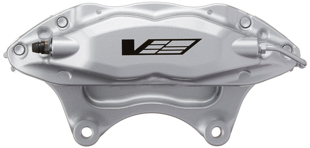 Disc Brake Caliper - GM (89047743)