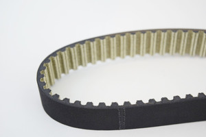Timing Belt - GM (55580776)