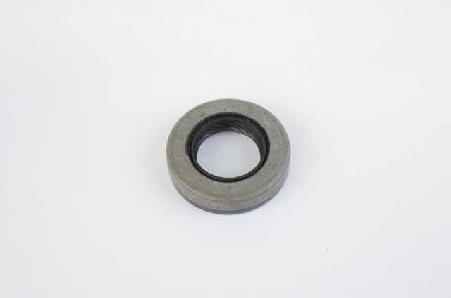 Genuine GM SealP//S Pump Shf 15277770