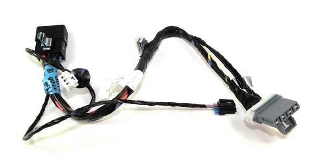 Harness - GM (89019303)