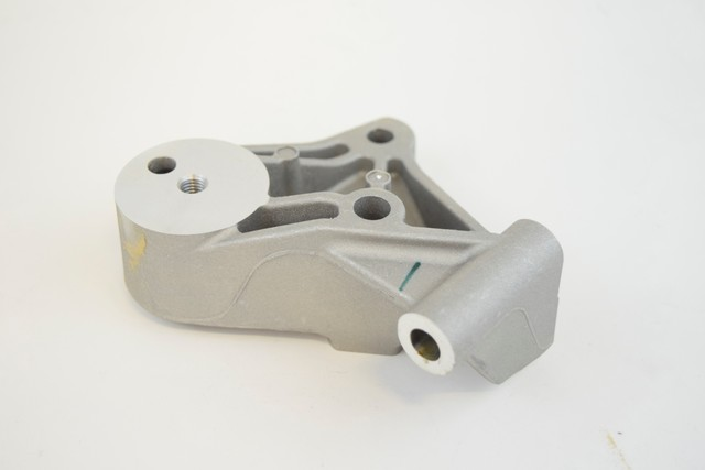 Belt Tensioner Bracket - GM (12606500)