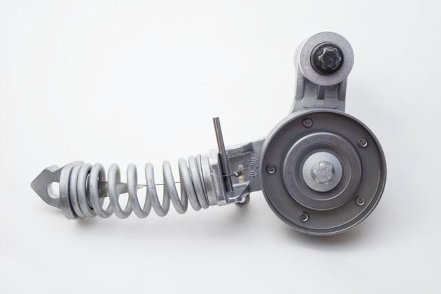 Belt Tensioner - GM (25195388)