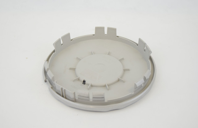 Center Cap - GM (9599024)