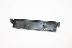 Filter Cover Plate - Toyota (88899-07010)