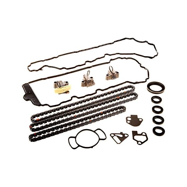 Chain Pkg-NEW PART#12679117 - GM (12693218)