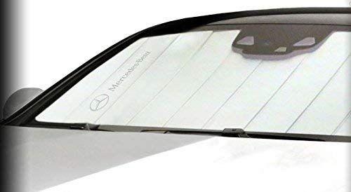 Sun Shade C253 MY17 - Mercedes-Benz (Q-6-67-0062-FP)