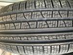 Pirelli 235/60R18 Sku   2489900   103H - Mercedes-Benz (Q8401861)