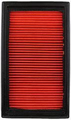 Air Filter - Infiniti (16546ed000)