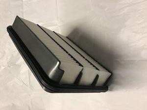 Filter Element - Mitsubishi (MB906051)