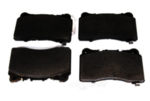 Brake Pads - GM (13329562)