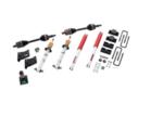 Suspension Lift Kit - GM (84993582)