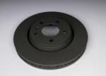 Front Brake Rotor - GM (88964169)