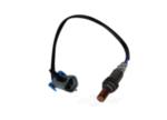 Oxygen Sensor - GM (12588036)