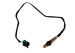 Oxygen Sensor - GM (12597876)