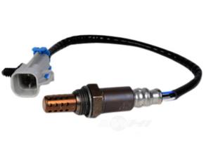 Oxygen Sensor - GM (12611127)