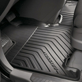 Floor Mats, All Season - Honda (08p13tk8110a)