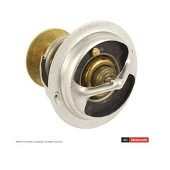 Thermostat - Ford (1X4Z-8575-DB)