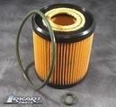 Oil Filter - Mazda (l32114302a9u)