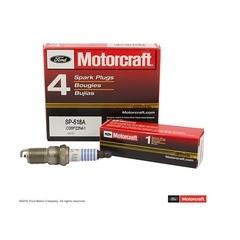 Spark Plug - Ford (CGSF-22N-A1)