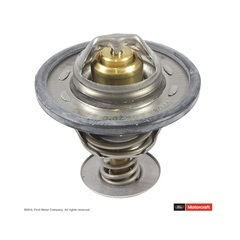 Thermostat - Ford (BC3Z-8575-C)