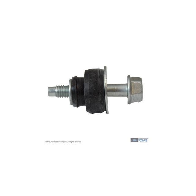 ITM Engine Components 09-62135 Engine Valve Cover Front Left Side Gasket Included