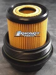 Oil Filter - Mazda (l32114300a9u)