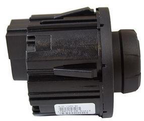 Headlamp Switch - Ford (9L3Z-11654-BA)