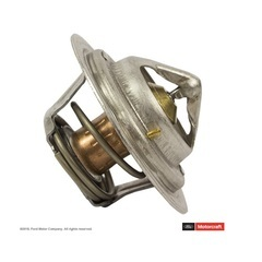 Thermostat - Ford (XR3Z-8575-BA)
