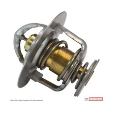 Engine Coolant Thermostat - Ford (7C3Z-8575-B)
