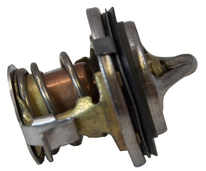 Thermostat RT1140 RT-1140 - Ford (F8CZ-8575-AA)
