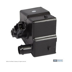 Solenoid - Ford (8G1Z-9F945-A)