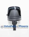 BRAND NEW GENUINE VOLVO STARTER KEY 2004-2013 C30 C70 S40 V50 #31268615 - Volvo (31268615)