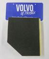 Air Filter - Volvo (30745344)