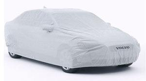 Car Cover - Volvo (9487482)