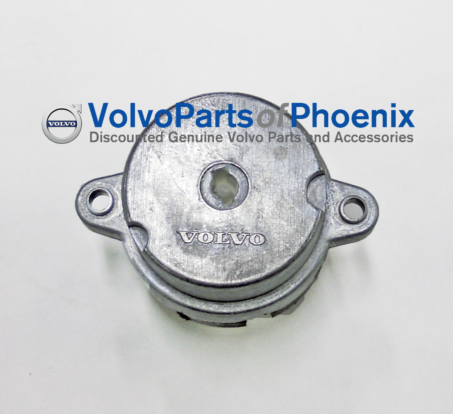 Ignition Switch - Volvo (9447803)